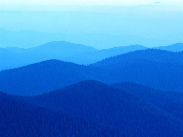 blue-hills1