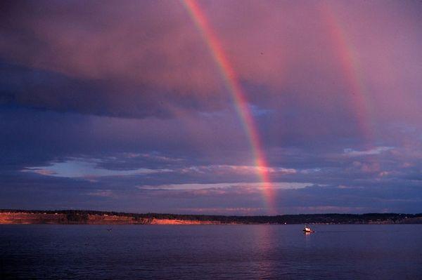 800px-rainbows