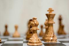 chess 102267968_3ddd04b1d5_m