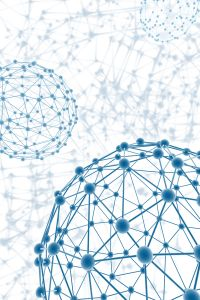 1008232_network_spheres