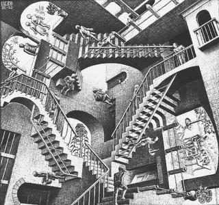 escher-stairs-g