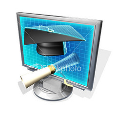 online education from gbiteam6