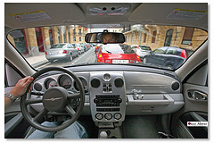 you can can drive my car from envisionpublicidad 2710601468_456c12bf2d_m