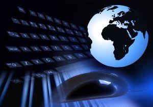 1097851_world_technology