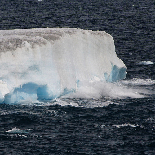 iceberg 3703386681_635d17d7ee