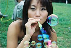 bubbles 178194372_bd1d9414cf_m