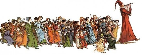 Pied-Piper-of-Hamelin-548x214