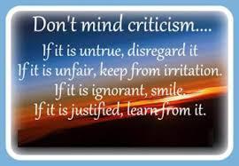Criticism images (4)