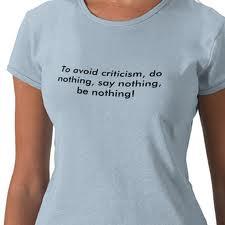 Criticism images