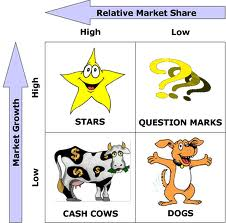 Market share MOOC download (1)