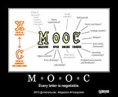 MOOC X AND C images (3)